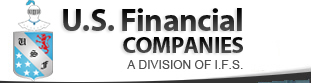 US Financial - Loader Financing